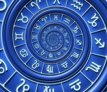 Есенски хороскоп. Што ве очекува?
