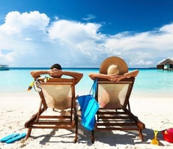 Еве колку денови одмор ви се потребни за вистински да се одморите