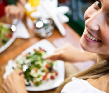 8 митови за храната: Што е точно а што не?