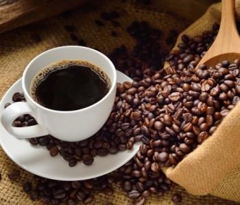 Кога (не) треба да се консумира кафе?