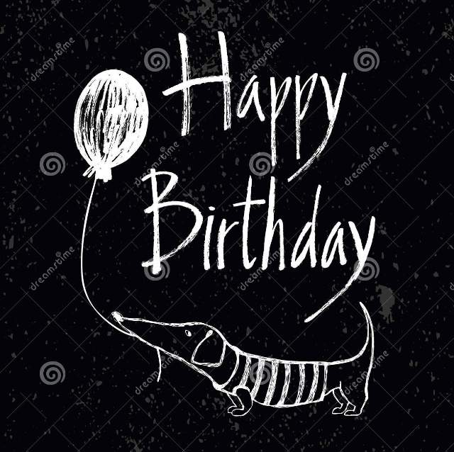 роденден