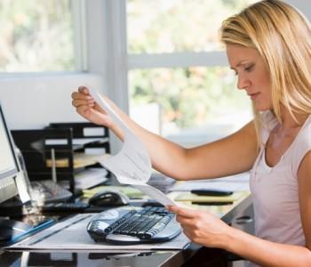 Неколку правила за да бидете смирени на работа