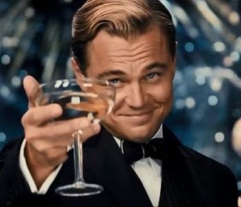 Оскарот на Леонардо Ди Каприо е предмет на истрага