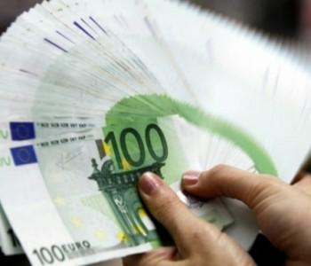 Народни верувања: Не позајмувајте пари во вторник, поголема плата барајте во среда