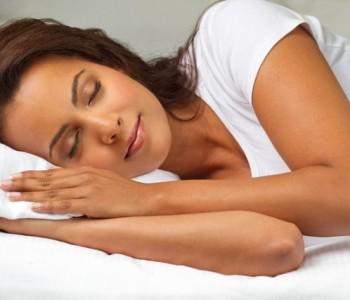 Лоши навики кои предизвикуваат ноќ без сон