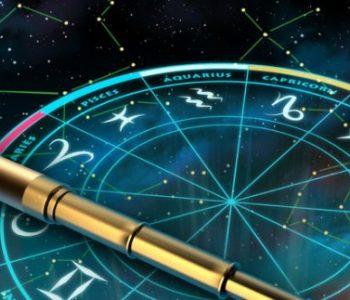 Дневен хороскоп: 03.04.2019