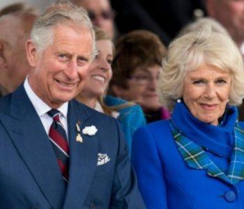 Едноставно му се може: Тешко е да се задоволат барањата на принцот Чарлс!