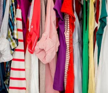 Пет летни модни грешки