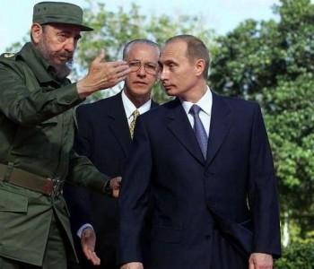 Путин е невозможно да биде прислушкуван: Има заштита од супериорна технологија (ВИДЕО)