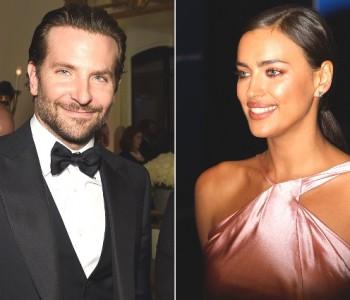 Бејби бум: Познатиот актер и манекенката повторно ќе станат родители!