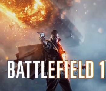 """""""Зајди, зајди"""" е саундракот за новата хит игра """"Battlefield"""""""