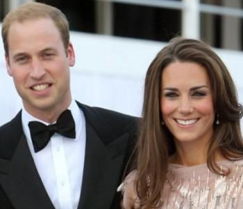 Кој би рекол: Еве на какви проблеми имала Кејт Мидлтон додека била во врска со принцот!