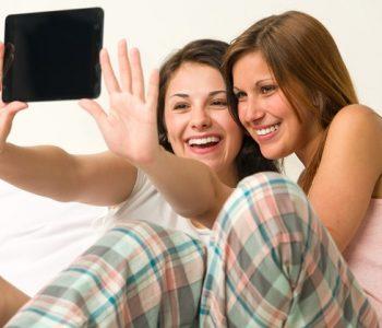 Колку често ги перете пижамите и што научниците велат за тоа