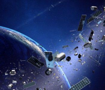 НАСА кон крајот на март ги води жените во вселената?