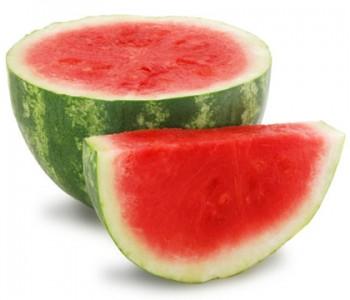 Без да се извалкате: Најдобриот начин да исечете лубеница (видео)