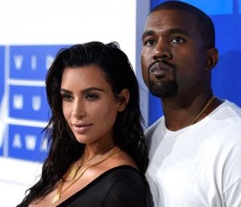 Сурогат мајката на Ким Кардашијан добива третман од 2 милиони долари