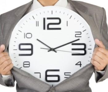 Како до убаво утро: 5 работи кои не треба да ги правите