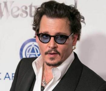 Познатиот актер го распродава својот имот – се соочува со банкрот