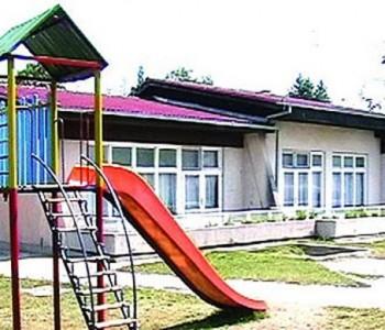 """Прочистувачи на воздух следната недела ќе се монтираат во градинката """"Рада Поцева"""""""