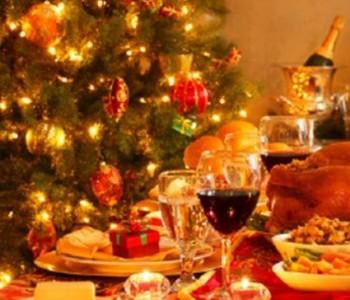Обичаи за Бадник и Божиќ: Еве што треба да правите!