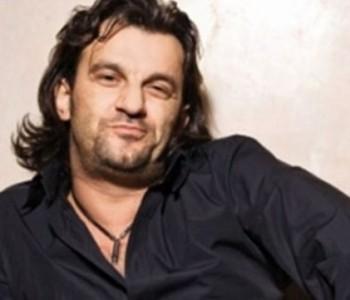 Аца Лукас повторно во проблеми: Не му дозволиле да ја напушти Србија