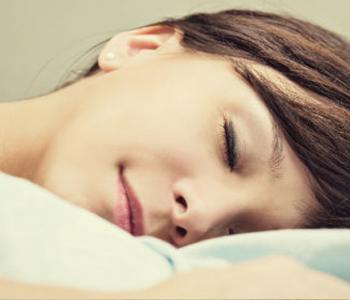 Изненадување: Четири нови факти за соништата