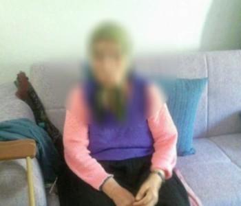 Оглас каков што немало до сега – Македонец си ја продава бабата на интернет