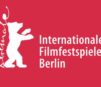 Започна Меѓународниот филмски фестивал во Берлин