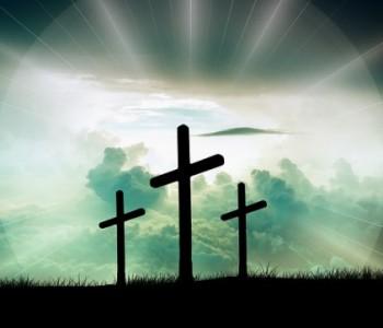 Велики Петок – најтежок Христијански празник