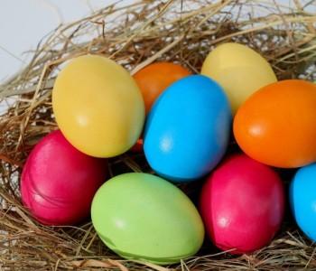 Среќата и љубовта ќе ве следат цела година: Пред Велигден направете ги овие работи