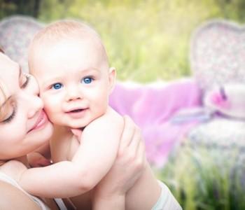 Неверојатно откритие: На мозокот на детето се гледа дали е сакано или не!