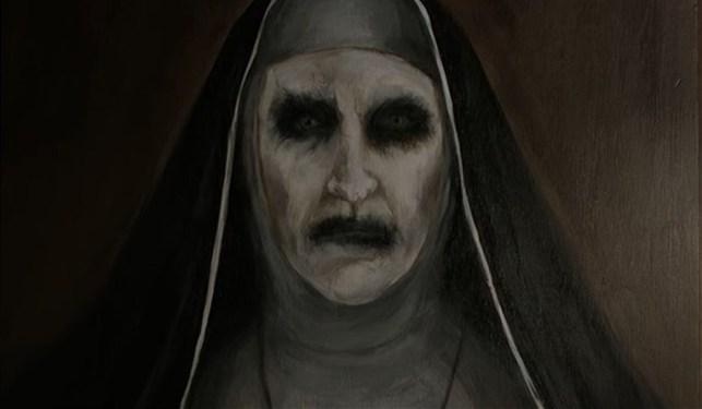 17.6.the-nun