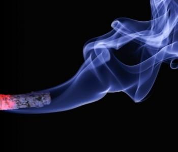 Што му прави на организмот првата утринска цигара?