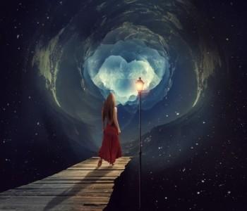 Зошто некои луѓе се сеќаваат на соништата а други не?