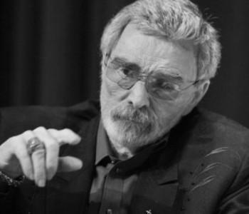 Почина познатиот актер Берт Рејнолдс