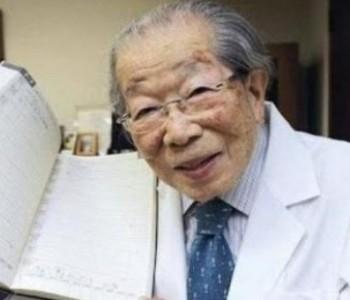 Корисни совети за подолг живот од доктор кој живеел 105 години!