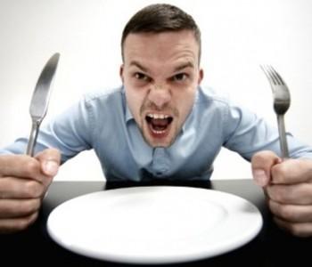 """Ова не го јадете никако кога сте """"гладни како волк"""""""
