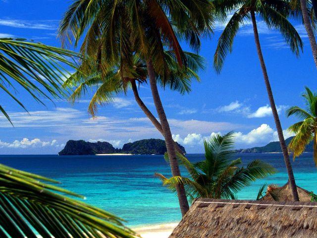 maldivi 3