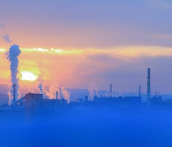 Истражување со фрапантни резултати: Загадениот воздух ја намалува интелигенцијата