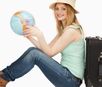 Еве колку пред истекот на пасошот можете да патувате во странство!