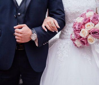 Балканска драма: Младоженци за пари се скарале на денот на свадбата!