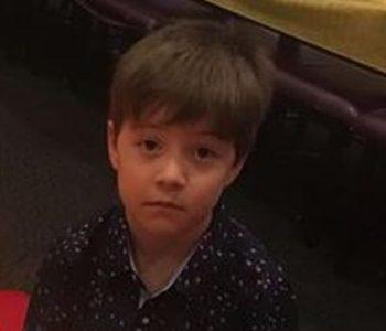 Не сте виделе потажна фотографија: Никој не се појавил на роденденот на ова детенце! (ФОТО)