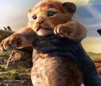 Радост за големи и мали: Симба се враќа на малите екрани! (ВИДЕО)