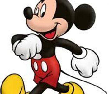 ТАЈНА: Мики Маус се појавува во сите цртани на Дизни, можете ли да го пронајдете? (ФОТО)
