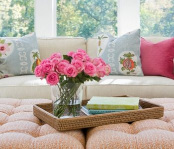 Ослободете се од непријатните миризби во домот
