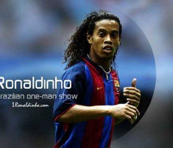 Поради огромен долг кон државата, Роналдињо остана без пасош и пари!