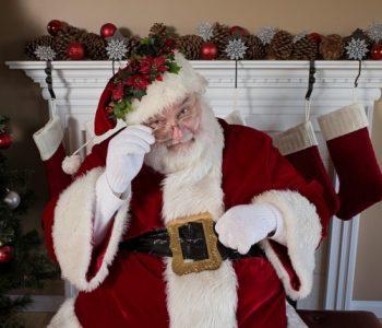 Кога подарокот од Дедо Мраз нема да се погоди (ВИДЕО)