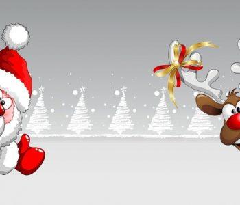Како настанала легендата за Дедо Мраз која живее со векови