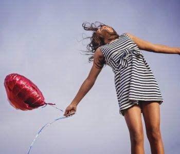 7 научно докажани факти кои не прават среќни