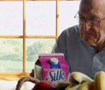 Има 104 години и подвижен е како момче: Дознајте ги тајните на кардиохирургот за долг живот (ВИДЕО)